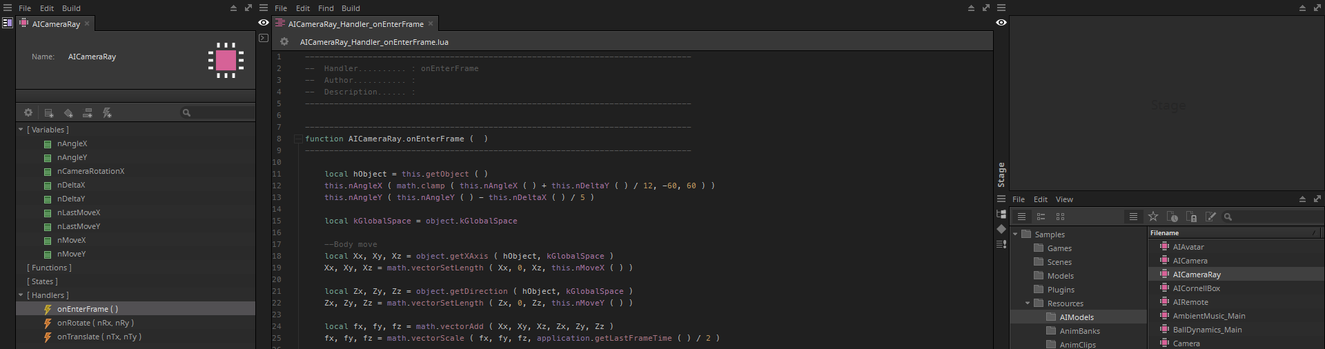 codecolor